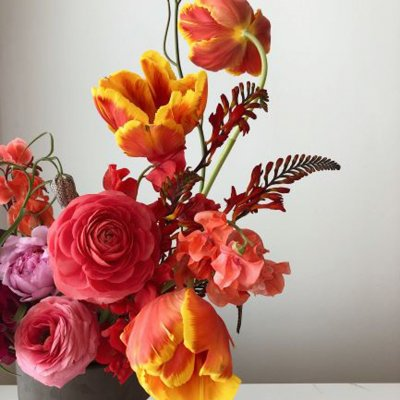 flowers-in-vase-small